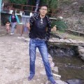 Go to the profile of Erick Abraham Huanca