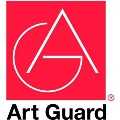 Go to the profile of Art Guard