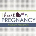 Go to the profile of I Heart Pregnancy