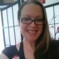 Go to the profile of Sheilah Kring