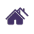 Go to the profile of Sold House Prices