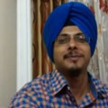 Go to the profile of Jasvinder Singh