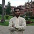 Go to the profile of Abdul Hamid