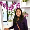 Go to the profile of Sahana Venkatesh