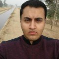 Go to the profile of Zeeshan Arshed