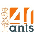 Go to the profile of 40 Ants
