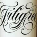 Go to the profile of Filigree