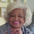 Go to the profile of Barbara Guilbeaux
