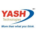 Go to the profile of YASH Technologies