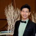Go to the profile of Phan Khắc Ngọc