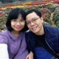 Go to the profile of Loan Trần