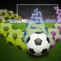 Go to the profile of Raja Bola