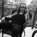 Go to the profile of Damien Echols