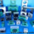 Go to the profile of Hydraulic Pipe Clamps
