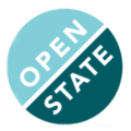 Go to the profile of Open State