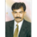 Go to the profile of Ghulam Mujtaba Soomro