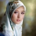 Go to the profile of Annisa Azzahra