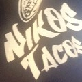 Go to the profile of Niko's Tacos