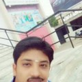 Go to the profile of Hariharan