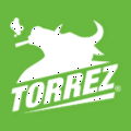 Go to the profile of Andre Torrez