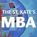 Go to the profile of St. Kate's MBA