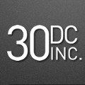 Go to the profile of 30DC Inc