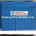 Go to the profile of Jual Genteng Beton Malang