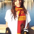 Go to the profile of Maria Luisa Carrion D.