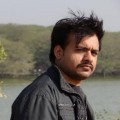 Go to the profile of Jignesh Thakkar