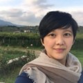 Go to the profile of Sophia Nomade Huang