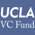 Go to the profile of UCLA VC Fund