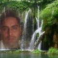 Go to the profile of Balveer Nagpal