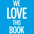 Go to the profile of WeLoveThisBook