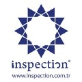 Go to the profile of Inspection®