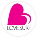 Go to the profile of LOVESURF