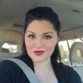 Go to the profile of Amanda Strong-Marcott