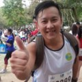 Go to the profile of Charles Yiu Pong Lam