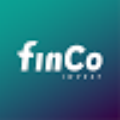 Go to the profile of FinCo Invest