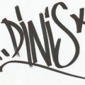 Go to the profile of Dinis Rebolo