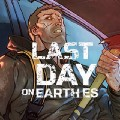 Go to the profile of Last Day on Earth ES