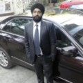 Go to the profile of Sukhminder Singh