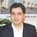 Go to the profile of Ceyhan Caglak