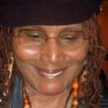 Go to the profile of Sandra A. Rivers
