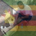 Go to the profile of Trymore Mapindu