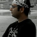Go to the profile of Prateek Garg