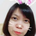 Go to the profile of Kate Wu
