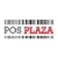 Go to the profile of POS Plaza