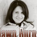 Go to the profile of Dawn Burns