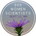 Go to the profile of Sea500WomenSci