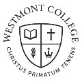 Go to the profile of Westmont College